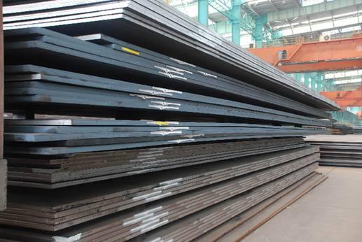 SA537CL1_SA537CL2淬火回火_SA537CL3碳锰硅钢板SA537CL1价格_SA537CL2切割_SA5